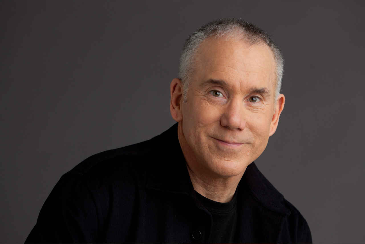 dan millman the one you feed