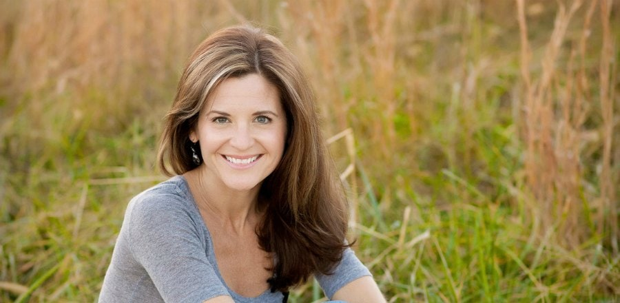 glennon doyle melton the one you feed