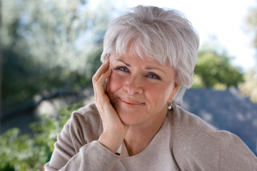Byron Katie The One You Feed
