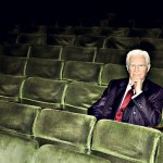 bob proctor- the one you feed
