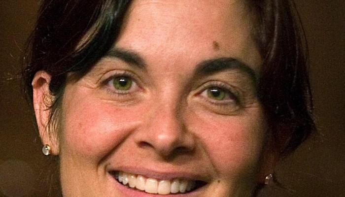 102: Deborah David Schoeberlein
