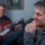 Bonus Episode- Eric Interviewed on Life on Purpose