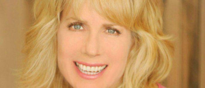 Julie Simon on Emotional Eating