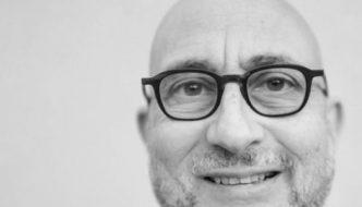 Scott Edelstein on Finding a Spiritual Teacher