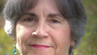 Dorothy Hunt on The Heart of Awareness