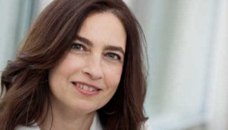 Hilary Jacobs Hendel- How To Process Emotions