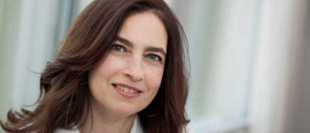 Hilary Jacobs Hendel -Feature- The One You Feed