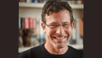 Jonathan Rottenberg, Ph.D. on Depression