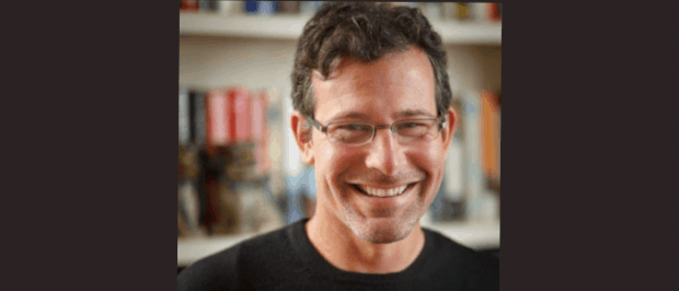 https://www.oneyoufeed.net/wp-content/uploads/2019/02/Jonathan-Rottenberg-Feature.png