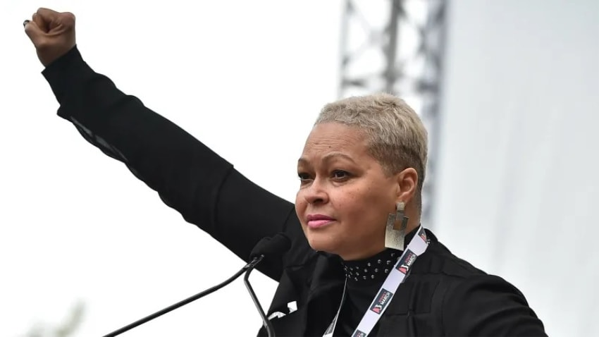 https://www.oneyoufeed.net/wp-content/uploads/2019/06/Donna-Hylton-Full.jpg
